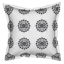 balancedfate-pillow