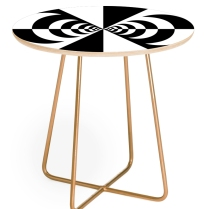 BarStools-MoonCycles2