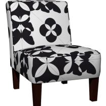 ButterflyLove-Chair