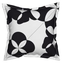 ButterflyLove-Pillow