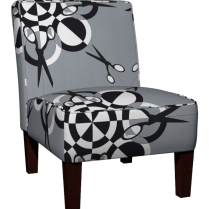 CuttingFate-Chair