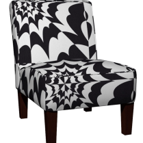 FindingTime-Chair