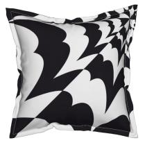FindingTime-Pillow