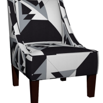 LifesDirections-Chair