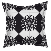 mineforever-pillow