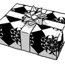 mineforever-present