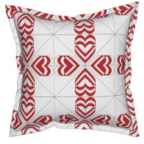 mylove-pillow