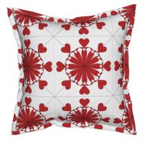 vdaymagic-pillow